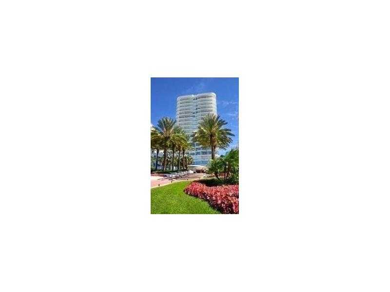 10101 Collins Ave # 18F Bal Harbour Florida