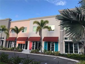 Commercial Office for Rent in United States, Florida, Miramar