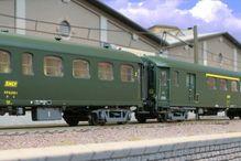 Archive LS Models SNCF  Reisezugwagen.eu