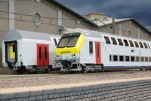 Archive LS Models intern.  Reisezugwagen.eu