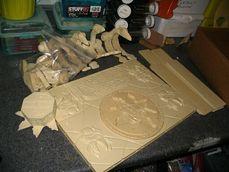 mummybookkit jpg