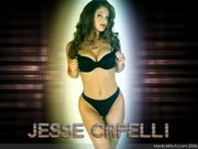 Download Jesse Capelli wallpaper, 'Jesse capelli 2′.