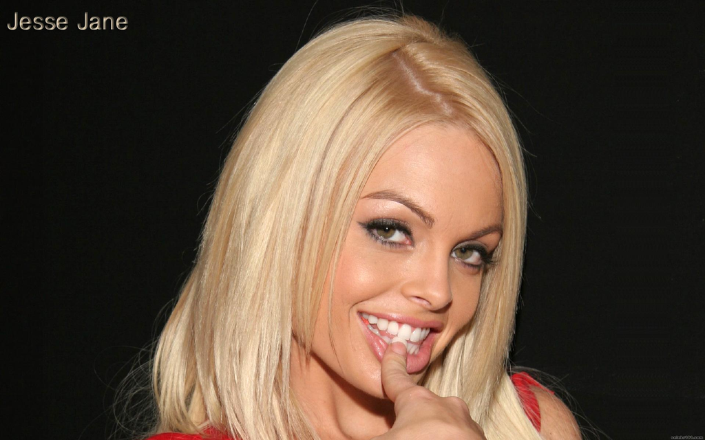 Best Of Jesse Jane The Rip