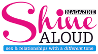 young mamas network by shine aloud january 22 2014 tweet share young