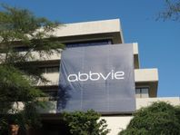 USA: AbbVie Celebrates Launch as New Biopharmaceutical Company | Shout