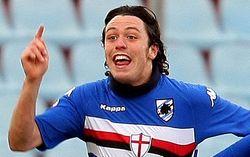 ufficiale: Nicola Pozzi arriva in prestito al Siena | SienaNews