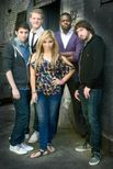 Singers com  Contemporary A Cappella Group: Pentatonix
