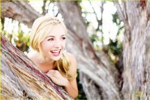 Peyton Roi List  Sitcoms Online Photo Galleries