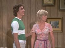 Sitcoms Brady Bunch The Florence Henderson Nude and Porn Pictures