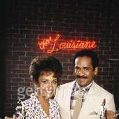 Daphne Maxwell Reid And Tim Reid - Sitcoms Online Photo Galleries 33