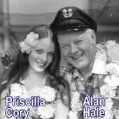 Yes90 TviNews S90 Profiles4 PEOPLE SECTION - 2009 People Alan Hale, Jr