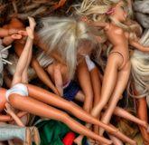 Chiavi di ricerca #22 � speciale donne nude | Vita di un IO