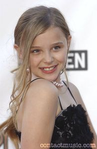 chloe grace moretz large picture | chloë grace moretz images