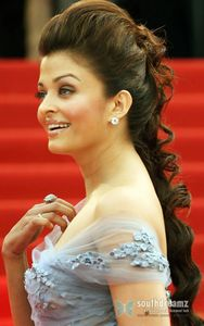 The expanse of bollywood stretches from the reigning queen Aishwarya