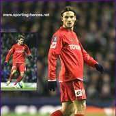 Pablo Daniel Osvaldo - Fiorentina - Coppa UEFA 2007 08