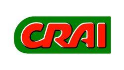 CRAI festeggia il suo 40° anniversario. On air la nuova campagna tv