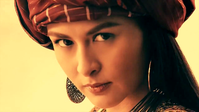 Amaya� � Official Cast and Behind the Scenes Photos