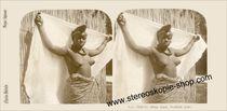 stereoskopie shop nude native serie 3 format 9cm 18cm