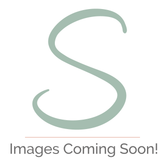 Optima NickelFree Triple Electrode Vaginal Probe | StressNoMore