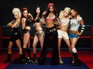 Pussycat Dolls  akordy, texty, spevn�k, mp3, ?l�nky, fotky, linky