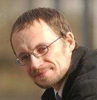 Marek Kral