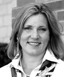 Lisa Sparks, Ph D