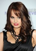 Debby Ryan | Photos, Facebook, Twitter & Instagram for Free at Social