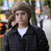 Teen Idols 4 You : Picture Of Dylan Sprouse In General Pictures 42
