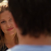 Picture Of Miriam McDonald In The Sea Beast - Miriam-mcdonald