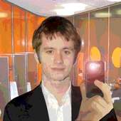 Teen Idols 4 You : Picture Of Sean Biggerstaff In General Pictures