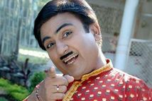 Jethalal goes missing in Tarak Mehta ka Ooltah Chashma