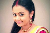in star plus saath nibhana saathiya rashmi sharma telefilms there will