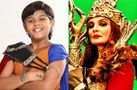 Baal Veer to defeat Bawandar Pari in SAB TV's Baal Veer