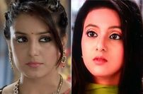 Srishty Rode and Nazea Hasan Sayed unhappy with Punar Vivah's sudden
