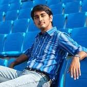 Oh My Friend( Siddharth Nd Sruthihasan Nd Hansika) - RockStar