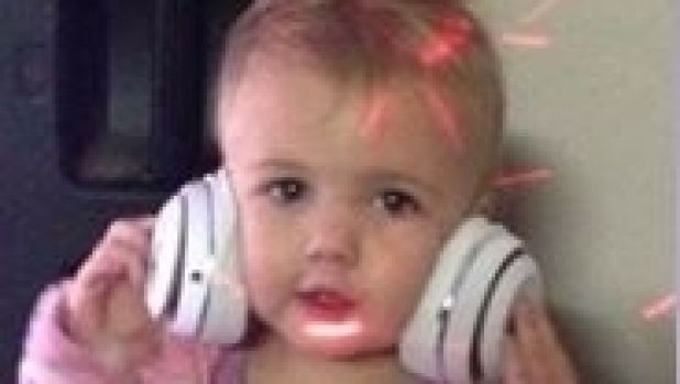Police raise first AMBER Alert after introducing Facebook tool to find abducted children - The Age