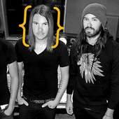 This Week's Guest: The Red Jumpsuit Apparatus « Christian Rock 20