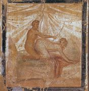 Sex and Myth in Ancient Rome � The Global Dispatches