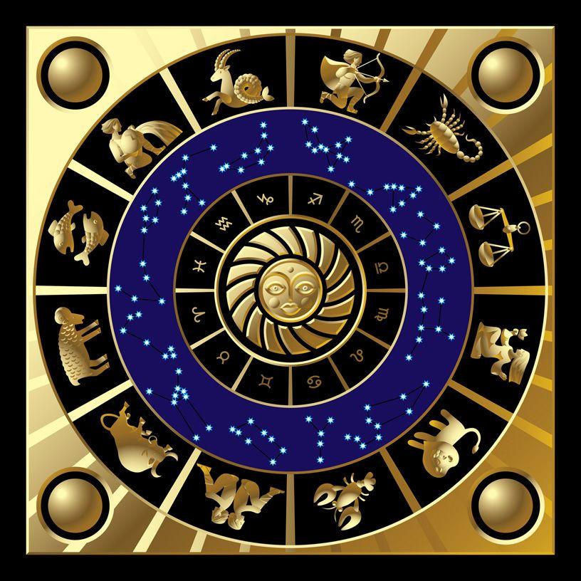 Asstrology