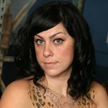 Danielle Colby Cushman Net Worth  TheRichest
