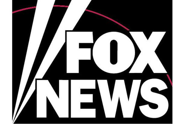 Fox News Will No Longer Air in the UK Due to Low Viewership - TheWrap