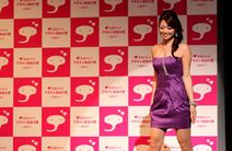 Maki Hojo named Best Mature Actress at 2012 porn awards | The Tokyo