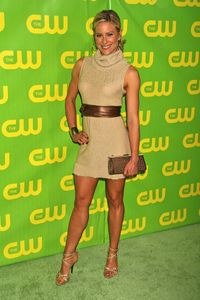 Model Brittany Daniel wallpapers (6040)