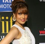 bipasha basu bipasha basu is one of the model turned actresses who has