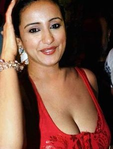Who is big booby indian girl ever in glamour world (bollywood