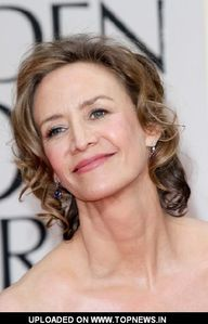 Janet McTeer at 69th Annual Golden Globe Awards - Arrivals | TopNews