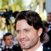 Edgar Ramirez At 64th Annual Cannes Film Festival -