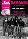 Home � Sonnenfreunde Sonderheft Jung Und Frei Download Free Music