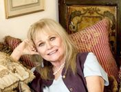 Valerie Perrine will discuss her films at a screening at the Aero