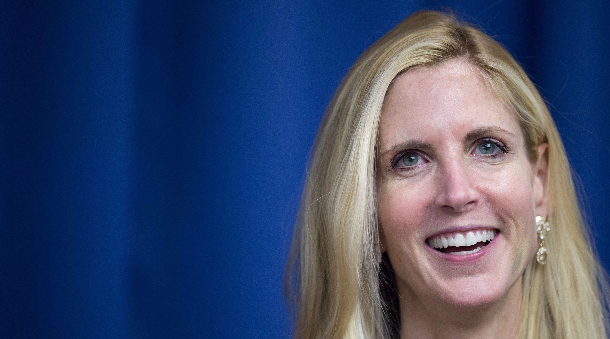 Battle for Berkeley: Will Ann Coulter spark another clash? - Chicago Tribune